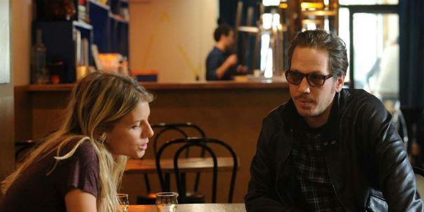El thriller urbano 'Paris Prestige' triunfa en el My French Film Festival