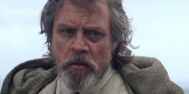 'Star Wars': Mark Hamill se niega a creer que Luke Skywalker ha muerto