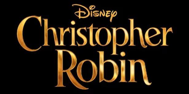 'Christopher Robin': 'Teaser' póster de la película de acción real de Disney con Ewan McGregor