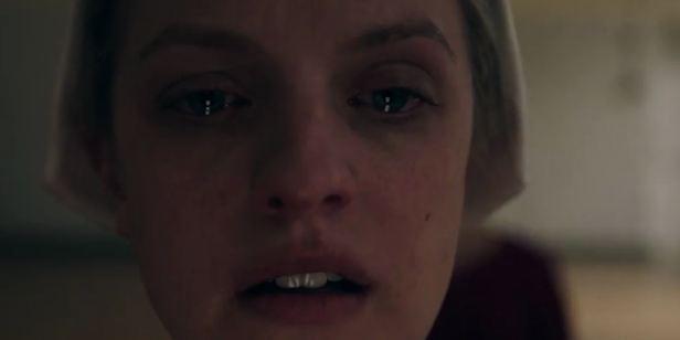 'The Handmaid's Tale': nuevo 'teaser' de la segunda temporada