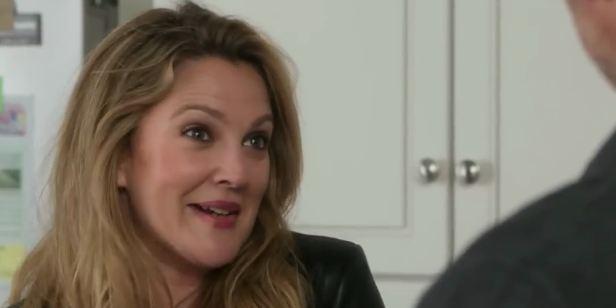 'Santa Clarita Diet': tráiler oficial de la segunda temporada