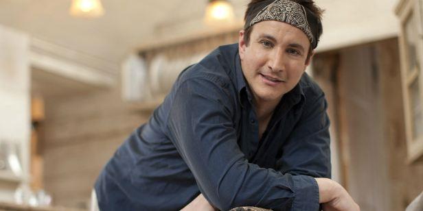 'Chilling Adventures of Sabrina': La nueva 'Sabrina' ficha a este mítico actor de 'Primos lejanos' como villano
