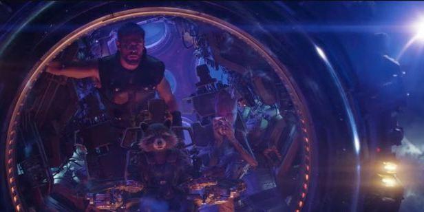 'Vengadores: Infinity War': ¿Cómo están organizados los superhéroes de Marvel en la siguiente película grupal?