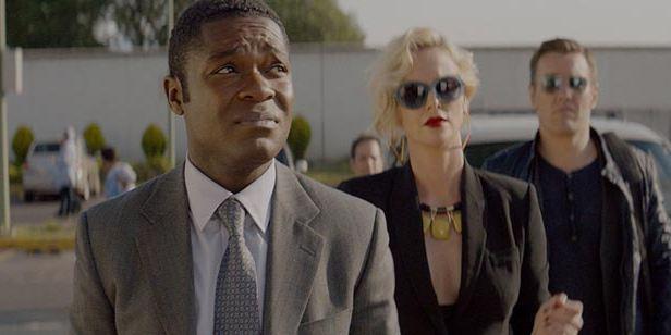 6 comedias de acción que quizá te gustaría ver antes de 'Gringo: Se busca vivo o muerto'