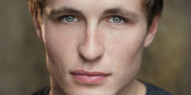 'Pretty Little Liars: The Perfectionist' ya tiene protagonista masculino