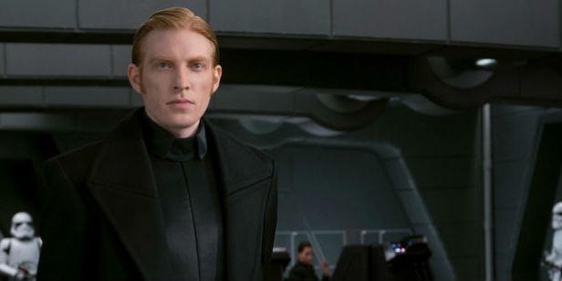 'Star Wars: Episodio IX' tomará direcciones inesperadas