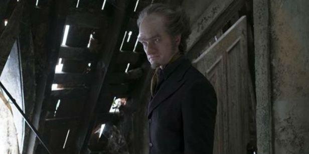 'Una serie de catastróficas desdichas' terminará con la tercera temporada según Neil Patrick Harris