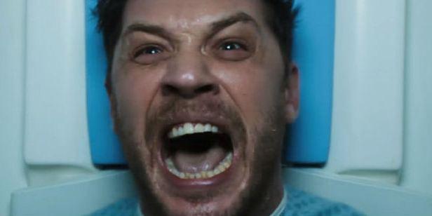 'Venom': El último rumor indica que el simbionte aparecerá poco