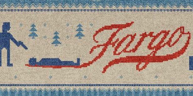 'Fargo': la cuarta temporada contará una historia de época