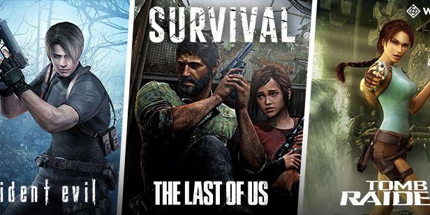 Intenta sobrevivir a la Wootbox Survival de mayo