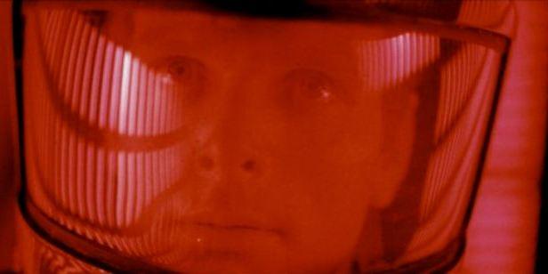 '2001: Una Odisea en el Espacio: Christopher Nolan presentará en Cannes una copia en 70 mm del filme de Kubrick