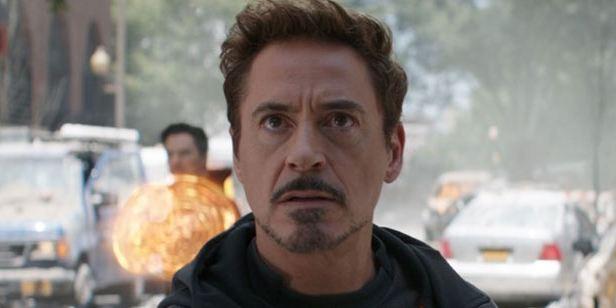 'Vengadores: Infinity War' bate varios récords internacionales y en Estados Unidos en su fin de semana de estreno