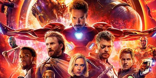 'Vengadores: Infinity War': Las últimas palabras de los personajes que han muerto