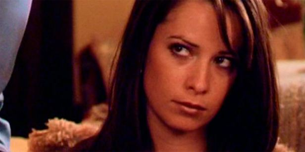 'Embrujadas': Holly Marie Combs cree que están vendiendo el 'reboot' de manera equivocada