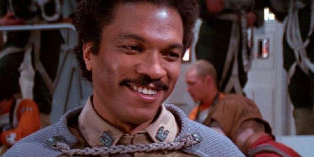 'Star Wars: Episodio IX': Un rumor indica el regreso de Lando Calrissian