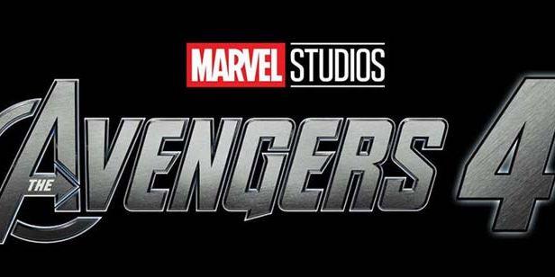 'Vengadores 4': Los 'spoilers' que han revelado los actores sobre la película