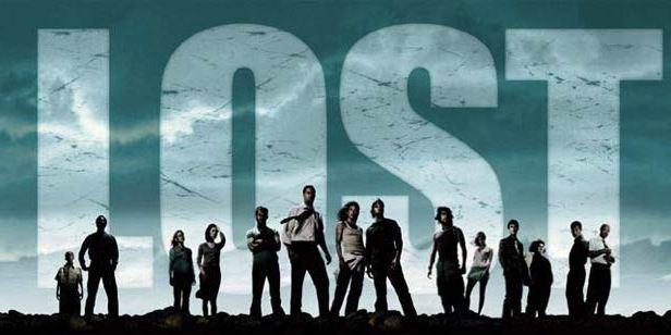TEST: ¿Recuerdas el nombre de estos personajes de 'Perdidos'?