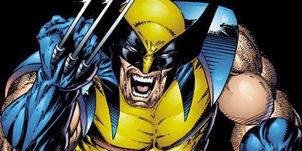 Esta es la razón por la que nunca verás el traje amarillo de Lobezno en el cine