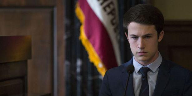 'Por trece razones': Dylan Minette cree que Clay lo hizo mal en el final de la segunda temporada