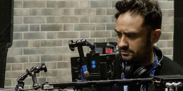 'Jurassic World: El reino caído': Así consigue J.A. Bayona emocionar a los espectadores con su última película