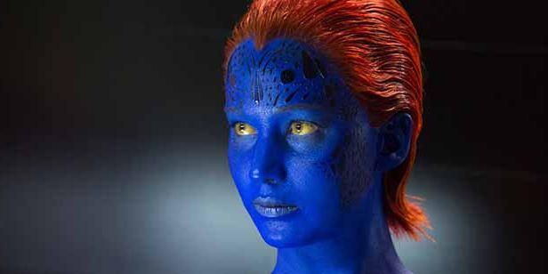 'X-Men: Días del futuro pasado': Bryan Singer explica el giro de Mística