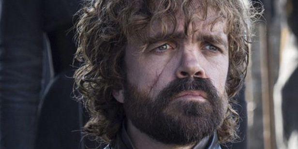 RUMOR 'Juego de tronos': HBO está preparando un 'spinoff' sobre el Imperio Valyrio