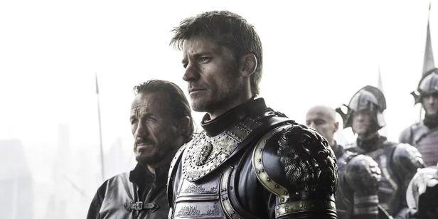La octava y última temporada de 'Juego de tronos' se estrenará en la primera mitad de 2019
