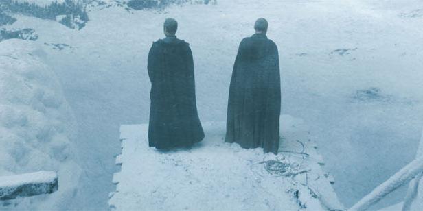 'Juego de Tronos': Estos dos personajes siguen vivos tras el final de la séptima temporada