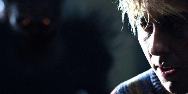 Netflix confirma que 'Death Note' tendrá secuela