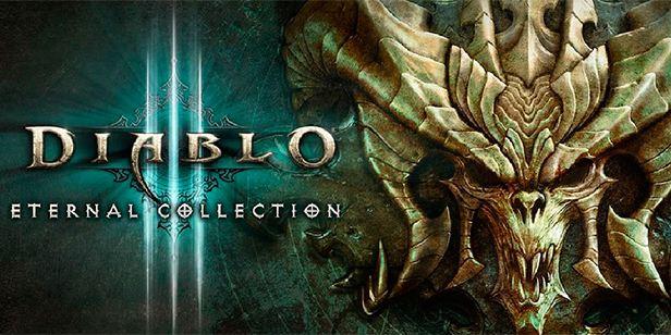 'Diablo': El famoso videojuego será adaptado como serie de animación de la mano de Netflix