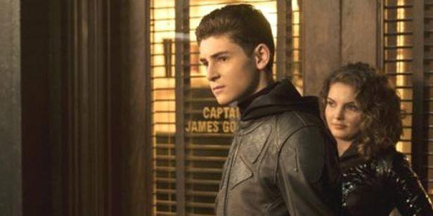 'Gotham': nuevas pistas sobre la llegada de Bane