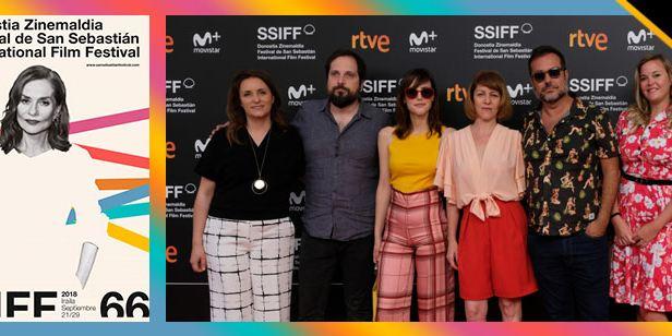 San Sebastián 2018: Vermut fascina con su 'Quién te cantará'
