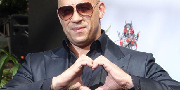 Vin Diesel adelanta que podría haber dos 'spin-off' de 'Fast & Furious', uno centrado en las mujeres