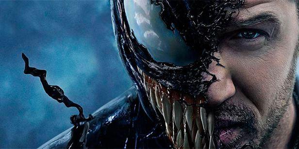Las escenas post-créditos de 'Venom', explicadas