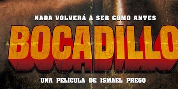 'Bocadillo' de Wismichu o la película que ha 'troleado' a todo Sitges 2018