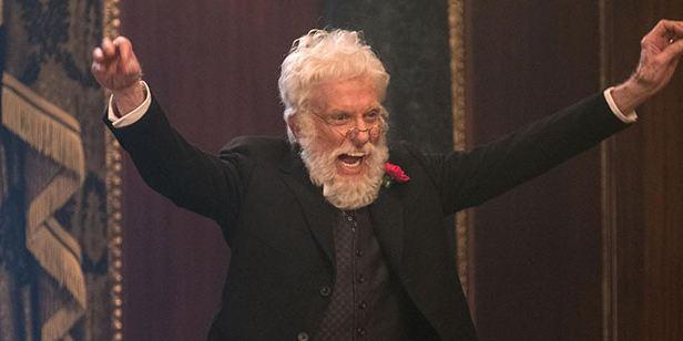 La escena de Dick Van Dyke en 'El regreso de Mary Poppins' emocionó al reparto