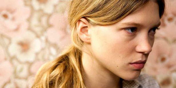 Léa Seydoux repite con Wes Anderson en 'The French Dispatch'