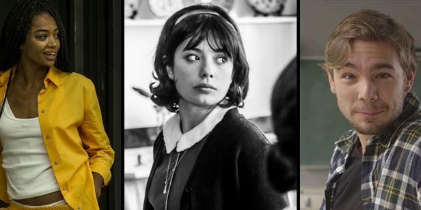 12 series españolas que podrían seguir los pasos de 'La Casa de Papel' en 2019
