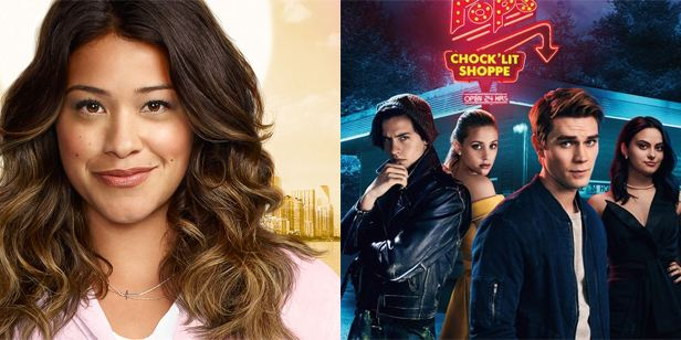 CW prepara un 'spin-off' musical de 'Riverdale' y otro de 'Jane the Virgin'