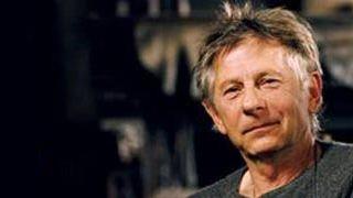 Roman Polanski prepara una nueva película