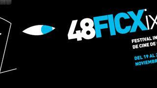 48º Festival Internacional de Cine de Gijón - FicXixón 2010