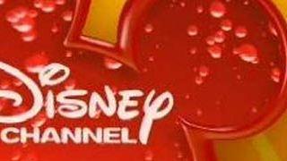 'La Gira', primera serie española en Disney Channel