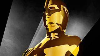 Javier Bardem nominado a los Oscar 2011
