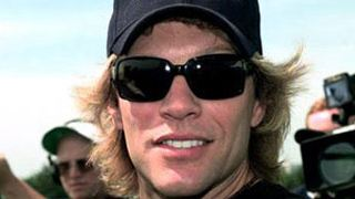 Jon Bon Jovi se une al reparto de 'New Year's Eve'