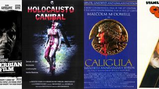 Las 15 películas más polémicas de la historia