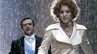 Telecinco estrena la segunda parte de 'La Duquesa' el 4 de abril