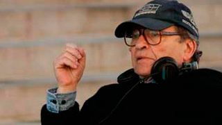 Sidney Lumet, el padre del thriller contemporáneo