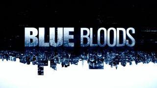 Los creadores de 'Blue Bloods' dejan la serie
