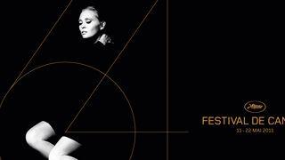 Las películas de Cannes 2011 ¿Quién ganará la Palma de Oro?