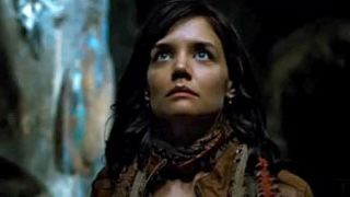 Tráiler de 'Don't Be Afraid of the Dark', la nueva producción de Guillermo Del Toro